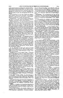 Dictionnaire d asc  tisme