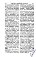 Dictionnaire d'ascétisme ...