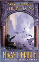 Ebook Wizard of the Pigeons Epub Megan Lindholm Apps Read Mobile