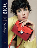 Vogue Essentials Handbags