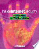 Inside Internet Security