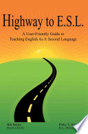 Highway to E S L