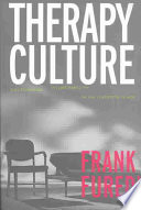 Therapy Culture