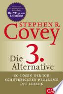 Die 3  Alternative