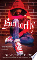 Butterfly Escaping Rape Bullying And Homelessness Shante Clemmons Butterfly