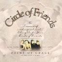 download ebook circle of friends pdf epub