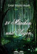 34 Märchen und Sagen