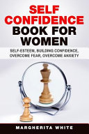 Self Confidence Book for Women