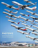 Photoviz : visualized through photography. fotoviz shows...