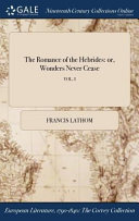 The Romance of the Hebrides Collection Includes The Full Text Of More Than