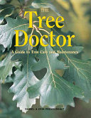 The Tree Doctor With Readers Revealing The Secrets To