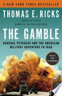 Book The Gamble