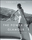 download ebook the power of glamour pdf epub