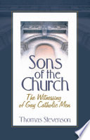 Sons Of The Church book