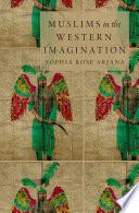 Muslims in the Western Imagination  Medieval Muslim Monsters Turkish Monsters