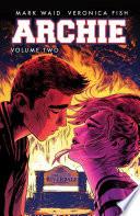 Archie Vol  2