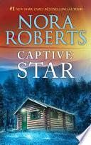 Captive Star
