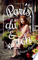 Paris  du und ich