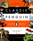 Classic Penguin : penguin: cover to cover showcases...