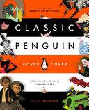 Classic Penguin