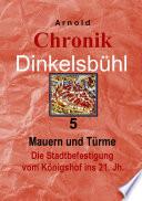 Chronik Dinkelsbühl 5