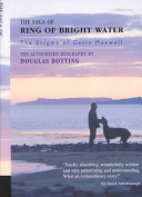 The Saga of Ring of Bright Water