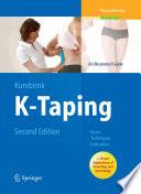 K Taping