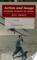 Ebook Action and Image Epub Roy Armes Apps Read Mobile