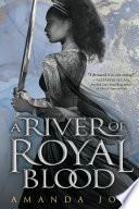 A River of Royal Blood Book PDF
