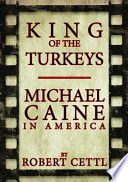 King of the Turkeys