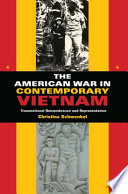The American War in Contemporary Vietnam