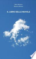 Il libro delle nuvole
