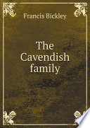 The Cavendish Family