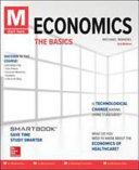 M  Economics  The Basics