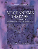 Mechanisms of Disease