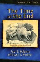 The Time of the End Book PDF