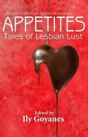 Appetites  Tales of Lesbian Lust