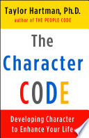 The Character Code