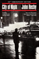 download ebook city of night pdf epub