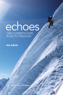 download ebook echoes pdf epub