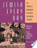 download ebook jewish every day pdf epub