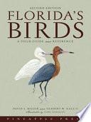 Florida s Birds