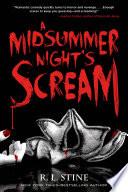 A Midsummer Night S Scream