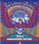download ebook the complete annotated grateful dead lyrics pdf epub