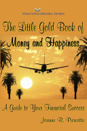 download ebook the little gold book of money and happiness pdf epub