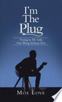 I M The Plug