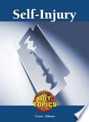 Self Injury