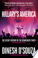 Hillary s America Book PDF