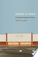Places in Need