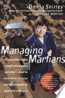 Managing Martians Book PDF